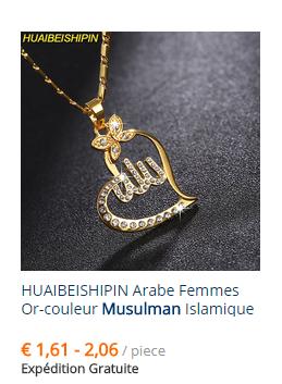 Bijou Allah